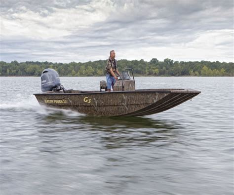 used g3 fishing boats for sale g3 boats for sale used g3 boats for sale by owner