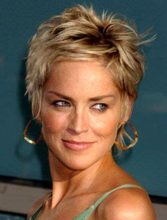puxie hair of 50 ye old celrbrities 205 best short hairstyles women over 50 images on