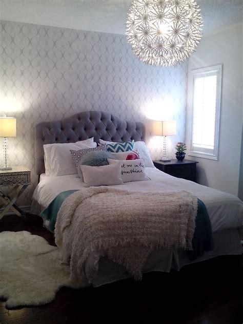 bedroom   year  stefany bradshaw interior design
