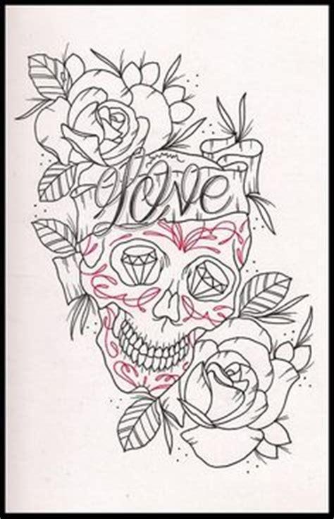 flash tattoo zararli mi mucha style art nouveau tattoo flash mi estilo