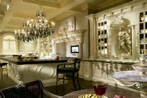 luxury and elegant kitchens by clive christian extravaganzi luxury kitchen designs photo gallery