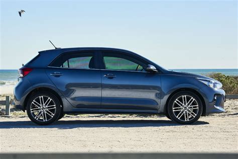 South Kia Kia 2017 Specs Price Cars Co Za