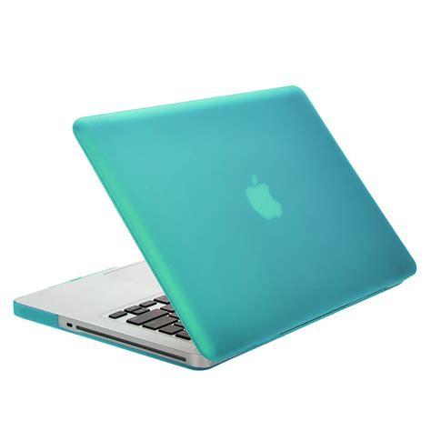 Apple Macbook Pro 133 Cover Hardcase Matte 1 for apple macbook pro 15 quot inch rubberized matte plastic protective bag