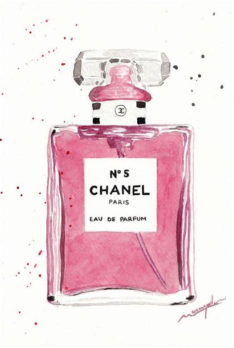 Parfum Chanel Pink de 25 bedste id 233 er inden for chanel no 5 p 229