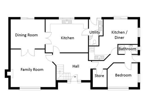 dormer house plans dormer house plans designs house dormer designs dormer