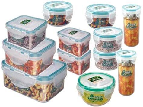 recipientes para congelar alimentos envase los alimentos en estos recipientes dejando un