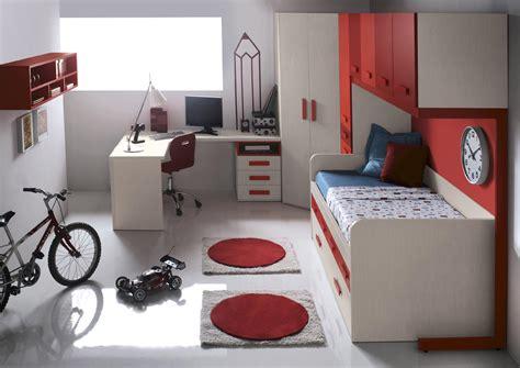 canapé d angle avec rangement acheter votre bureau d angle contemporain et blanc
