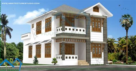 elegant home in 1850 square feet kerala home design and here is a beautiful and elegant looking small kerala