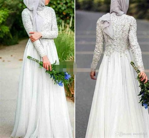 Outerwear Overall Dress Atasan Wanita Muslim Tenun Overall navy dress essentials square xl sunnah style