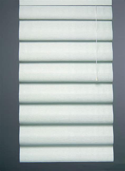 comfort tex blinds comfortex roman shades comfortex window fashions party