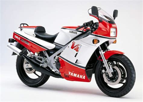 Is There An Lc by Yamaha Rd 500 Lc Moto Epoca Curiosando Anni 70 E Anni 80