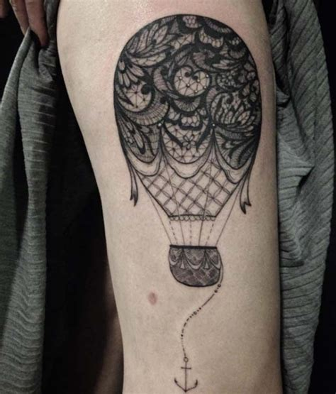 hot tattoo design 1000 ideas about tattoos on tattoos