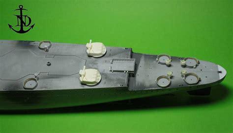 Trompi Set 3 the ship model forum view topic 1 350