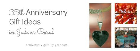 35th Wedding Anniversary Vacation Ideas by 35th Wedding Anniversary Gifts Guide