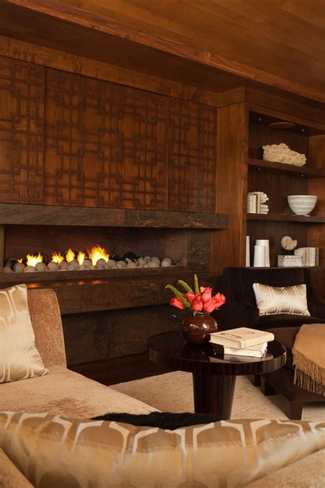 fireplaces home usa design group paramount granite blog 187 5 unique fireplace designs