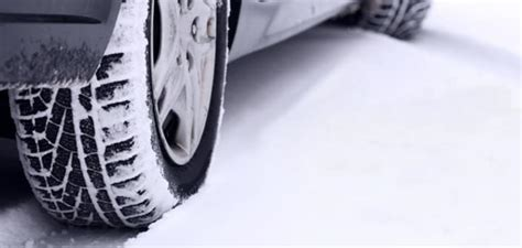 why is my shaking why is my car shaking after a snow find out why