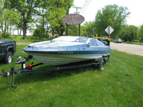 boats for sale by owner wisconsin boats for sale in wisconsin boats for sale by owner in