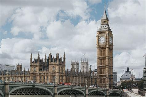 beautiful big ben pictures london