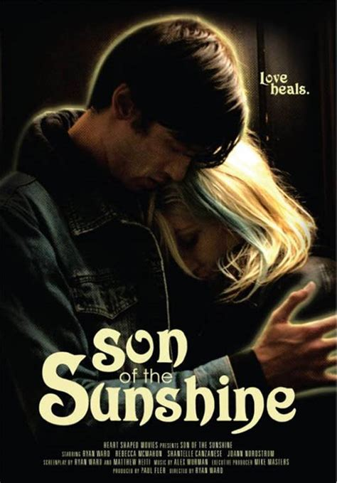 film baru coming soon son of the sunshine coming soon on dvd movie synopsis