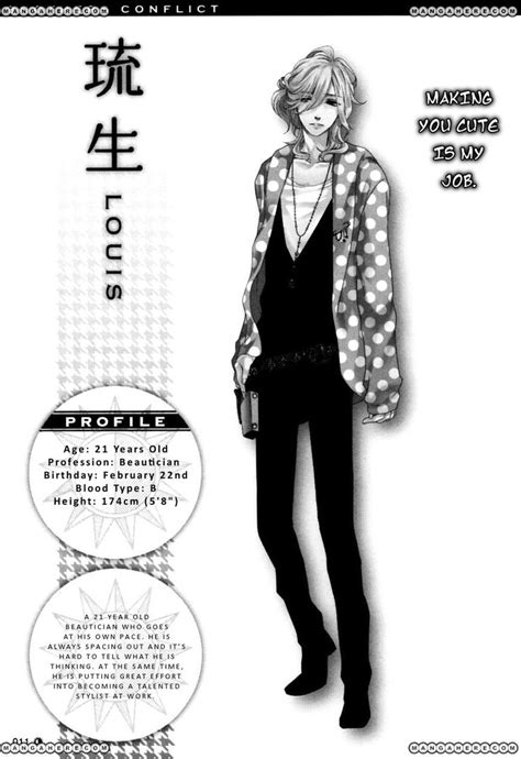 louis brothers 17 best images about brothers conflict on pinterest the