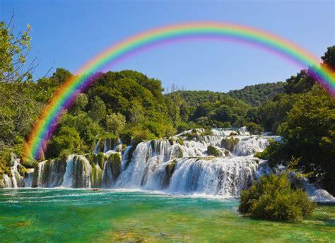 Puzzle Castorland Krka Waterfalls Croatia 4000 Pieces 1 krka national park in croatia jigsaw puzzle in waterfalls puzzles on thejigsawpuzzles