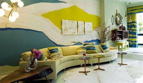 15 traditional tropical living room designs home design 15 traditional tropical living room designs my decor