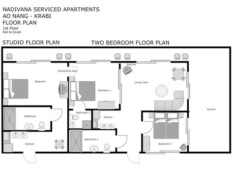 bedroom plans designs apartments apartment building design ideas apartment