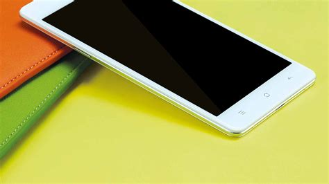 Craftmanship by Oppo R7 Pdaf Dual Sim 4g Vooc Flash Charge Oppo Global