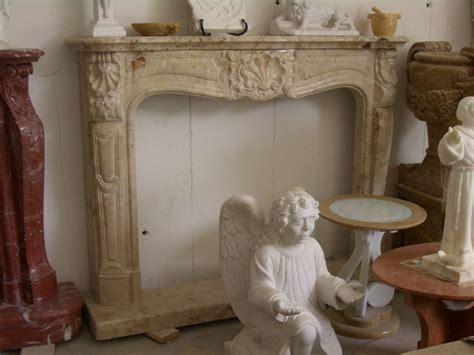 cornici in marmo cornici per camini in marmo design razionale e