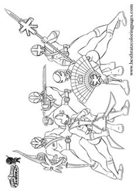jayden power rangers coloring pages 1000 images about power ranger birthday ideas on
