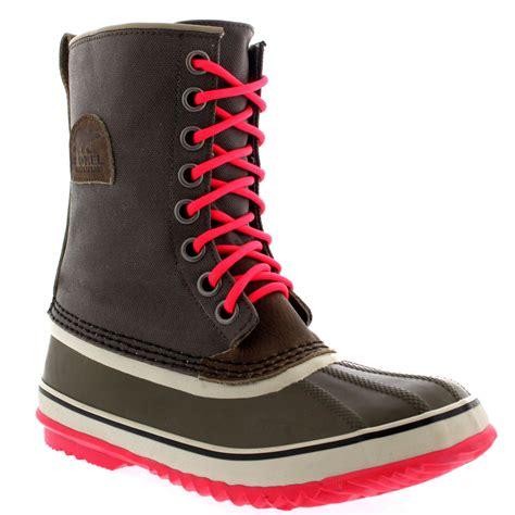 Spreimu Waterproof Uk 100x200 womens sorel 1964 premium cvs winter snow winter waterproof boots uk 3 9