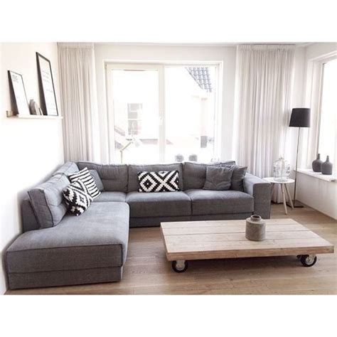 round couch ikea circular beds ikea beautiful full size of furniture