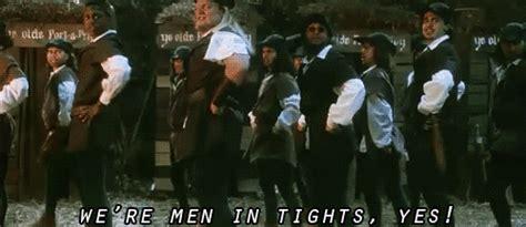 Men In Tights Meme - robin hood men in tights on tumblr