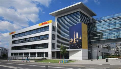 dhl express investit plus de 30 millions d euros en