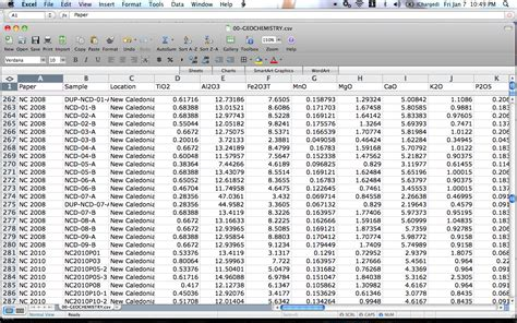 tracking sheet excel template excel spreadsheet templates for tracking and