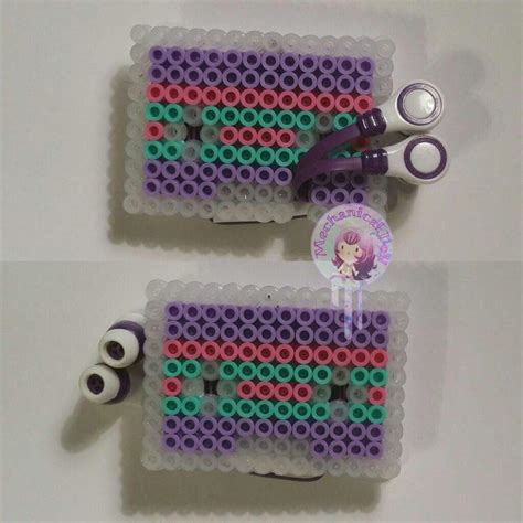 Cassette Wallets Because We All Miss The 90s Sometimes by Cassette Quot Earphone Holder Crafty Amino