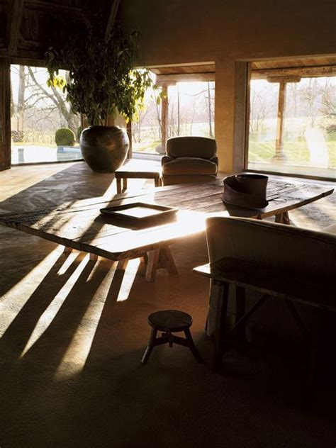 wabi sabi interior design 49 best axel vervoordt images on pinterest axel