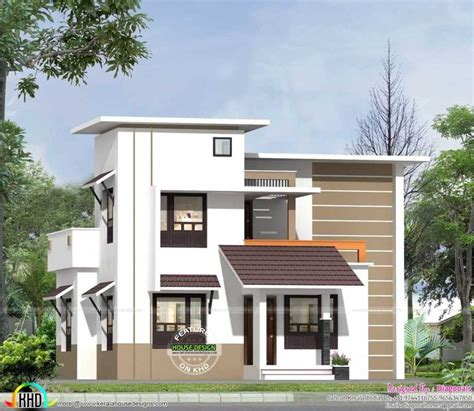 beautiful house front design 2018 low budget ideas