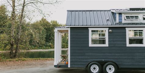 i want to buy a tiny house so you want to buy a tiny house