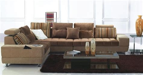 unique sectional sofas unique microfiber sectional sofa oxnard california 18238lohe