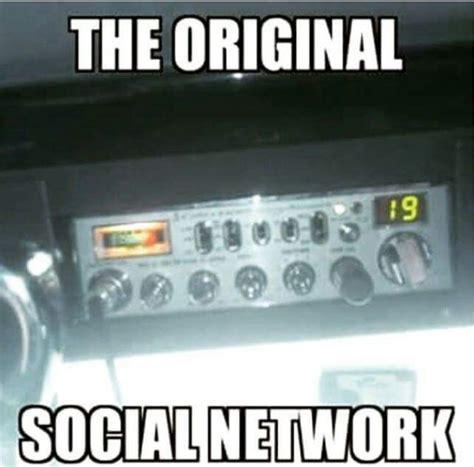 Trucker Meme - 91 best images about trucking memes on pinterest