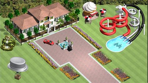 delightful design your own dream house game #1: 2012%2F12%2F04%2F12%2Fbuildyourdr.aMA.jpg