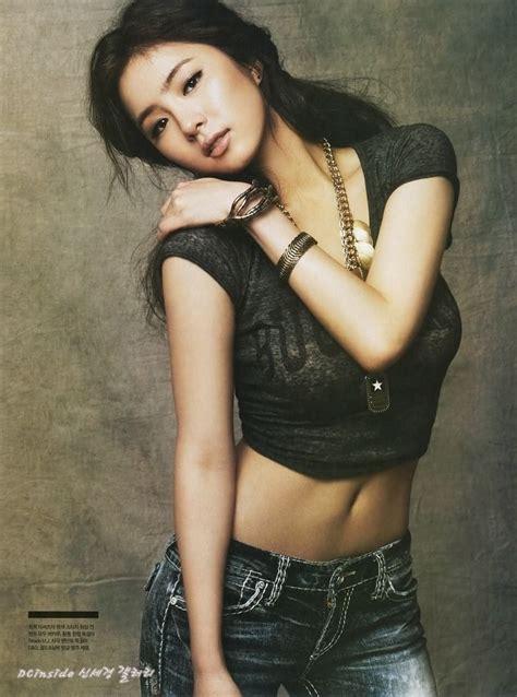korean actress lost 188 best shin se kyung images on pinterest shin se kyung