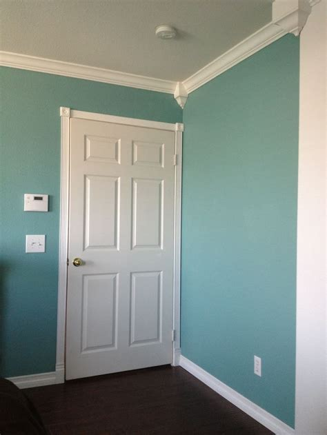 sherwin williams paint colors for bedrooms paint color for master bedroom new paint in master