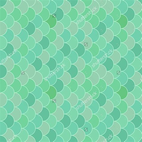 svg pattern scale 20 fish scale patterns textures backgrounds images
