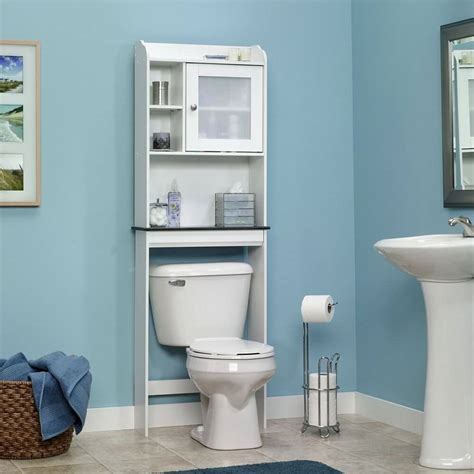 bathroom storage cabinet ideas 26 best bathroom storage cabinet ideas for 2018