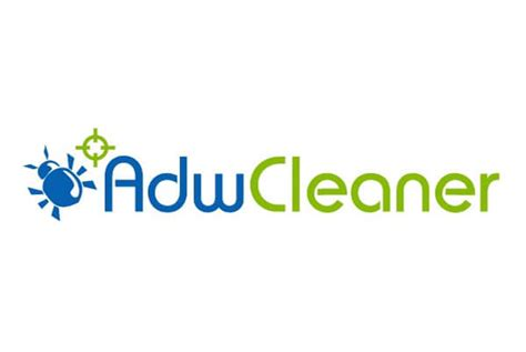 adware remover best adwcleaner best adware remover free softlay