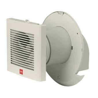 kdk bathroom products kdk wall mount entry ventilating fan 10egka fans