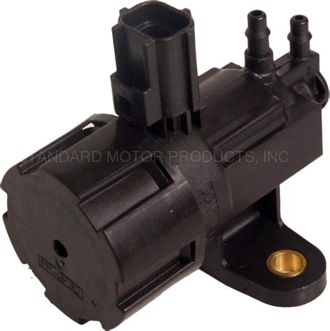 how to replace a vent solenoid 2008 hummer h2 canister purge valve solenoid location in mazda 6 get free image about wiring diagram