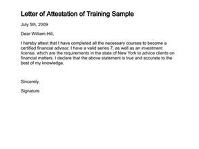 Certification Justification Letter sample request letter to bank for signature verification